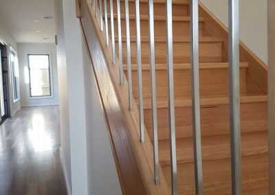 fine finish timber floors geelong