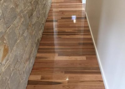 floor installations geelong and beyond