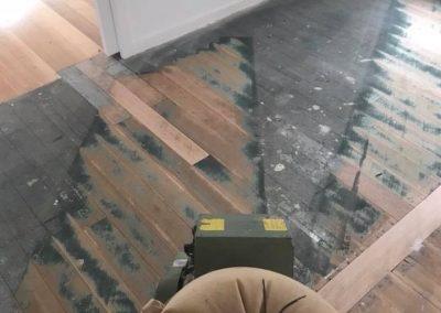 floor sanders geelong