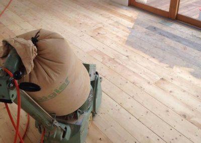 floor-sanding-Geelong