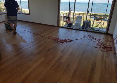 floor sanding bellarine peninsula