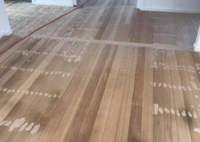 geelong floor sanders