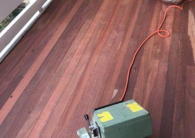 geelong floor sanding