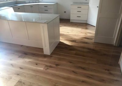 geelong polished floors