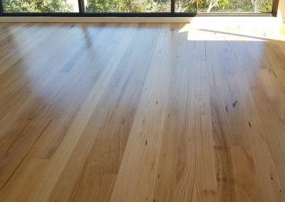 geelong timber floor installation