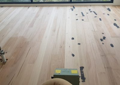 geelong timber floor installations