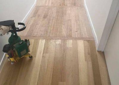 geelong timber floor sanding