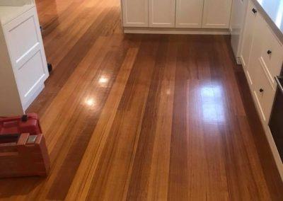 geelong timber floors