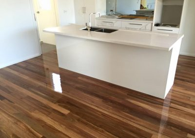 new or old timber floors restoration polishing or sanding