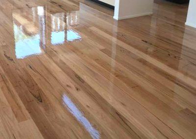 polished-floors-Geelong