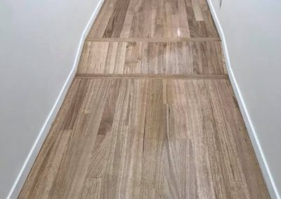 timber floor installation and access ramps geelong