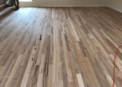 timber floor installation geelong
