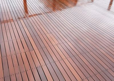 timber floors geelong