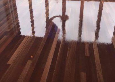 wood-floor-quotes